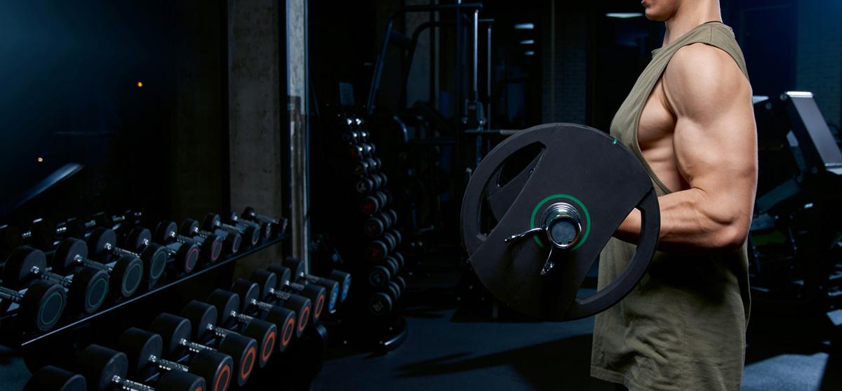 Sport Nutrition | Athletes Diet