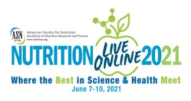 Nutrition 2021